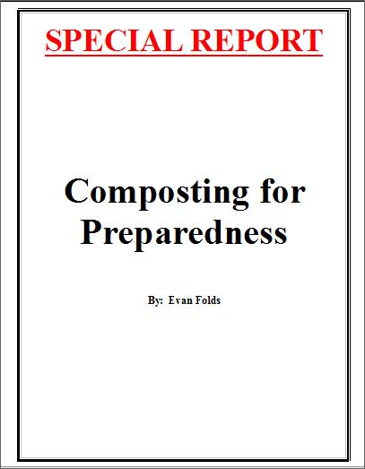 Composting for Preparedness