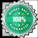 Guarantee_Badge_04