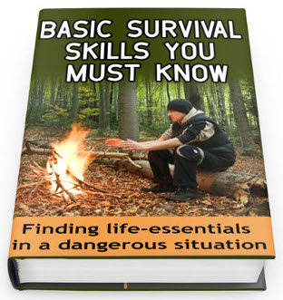 survivalbasics2